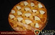 fruit-pies-1