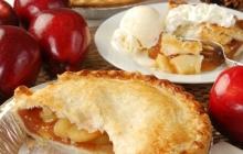 fruit-pies-10