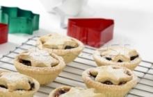 fruit-pies-11
