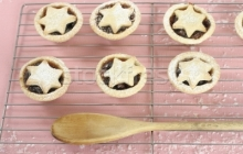 fruit-pies-12