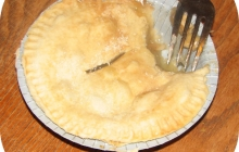fruit-pies-15