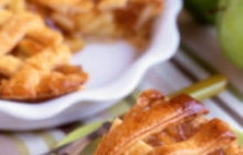 fruit-pies-17