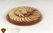 fruit-pies-19