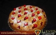 fruit-pies-2
