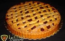 fruit-pies-20