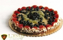 fruit-pies-21
