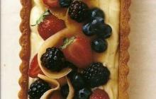 fruit-pies-22