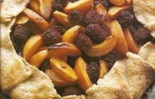 fruit-pies-25